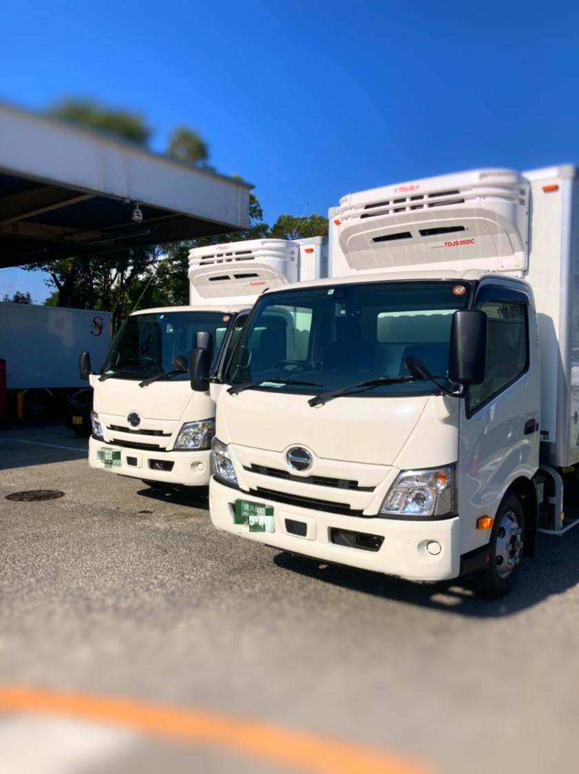 ホームページ用 新車2 (1)